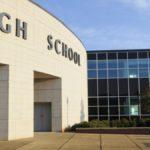 Maryland High School Shooting Leaves Death